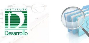 estudio-caso-banner-instituto-desarrollo